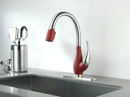 affordable kitchen faucets breathtaking kitchen faucet touchless affordable kitchen faucet