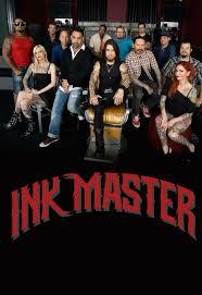 ink master episodes sidereel
