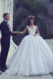 princesses wedding dresses princess wedding dress rosaurasandoval com