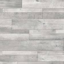 Mannington Restoration Historic Oak Charcoal by Mannington Restoration Fairhaven Brushed Grey Mannington