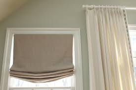 Window Covering Options by Custom Window Treatments