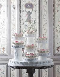 gateau mariage prix prix gateau mariage laduree secrets culinaires gâteaux et
