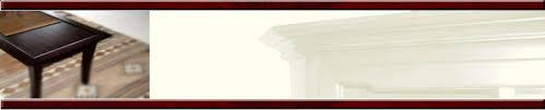 furniture express sidney ohio sofas recliners mattresses u0026 more