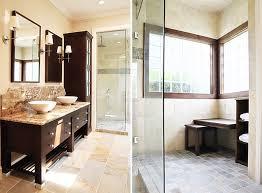 bathroom designs with clawfoot tubs bathroom 2017 vintage clawfoot tub bathroom with curtain room