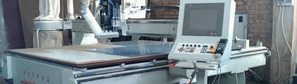 used cnc router table get used and new cnc machines from routers centers at a discounted
