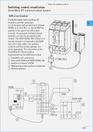 cutler hammer shunt trip breaker wiring diagram regarding shunt trip