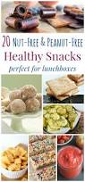 best 25 snack recipes ideas on pinterest treats food to make