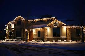 permanent led christmas lights permanent led christmas lights structural lighting contemporary