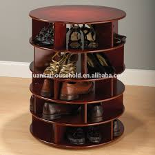 rotating shoe rack rotating shoe rack suppliers and manufacturers