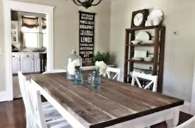 laura ashley dining table chairs country dining room shabby chic