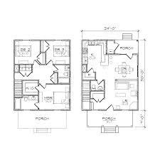 marvellous machine shed house floor plans photos best