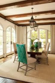 hoppen kitchen interiors image result for hoppen kitchen interiors e k