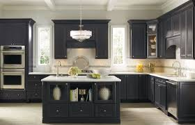 Kitchen Cabinet Painting Contractors Perfect Sample Of Kitchen Cabinet Painting Contractors Chicago