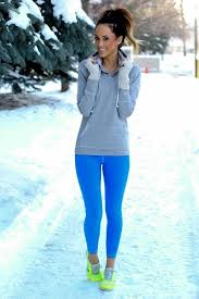 how to wear a hoodie 69 looks women u0027s fashion