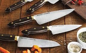 upgrade your kitchen knives digital trends