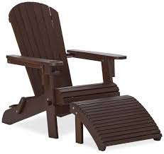 Why Are Adirondack Chairs So Expensive 12 Most Desired Adirondack Chairs In 2017