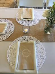 communion party supplies communion table pinteres