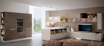 open shelving kitchen cabinets kitchen islands kitchen cabinets and open shelving kitchen