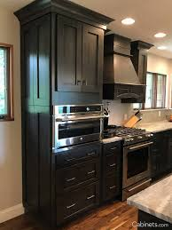 Kitchen Casual Cabinets Model Beside Beautiful Shaker Style Cabinets Shaker Style Cabinets