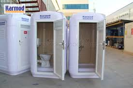 portable showers for sale best shower