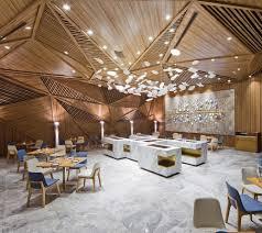 furniture restaurant design principles great restaurant design