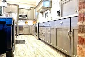 destockage cuisine destockage meuble cuisine destockage meuble cuisine meuble cuisine