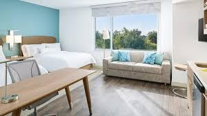 chandler accommodations standard king room element chandler