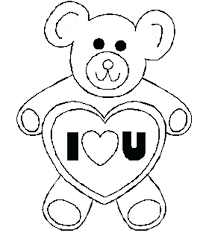 articles with valentines day coloring sheets for adults tag