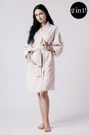 dressing gown lahja dressing gown women s named