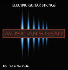 guitar accessories walmart com