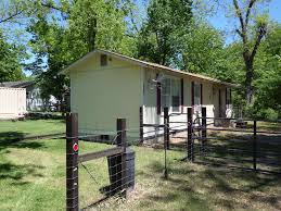 cottages for sale recreational cottages for sale caldwell real estate caldwell