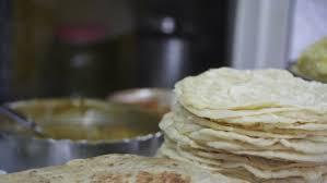 mauritian cuisine 100 easy recipes mauritius the island where food is everywhere cnn travel