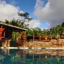 chambre d hote a vendre polynésie française entreprise et fonds de commerce à vendre