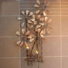 Wrought Iron Kitchen Wall Decor Wrought Iron Wall Decor Outdoor The Reflection Of Your Taste
