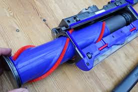 dyson light ball review dyson light ball multi floor review trusted reviews