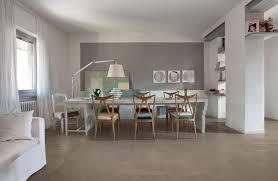 beige fliesen wohnzimmer poudre feinsteinzeug in zementoptik marazzi
