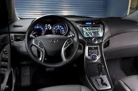 hyundai elantra limited price 2012 hyundai elantra limited sedan review by carey russ