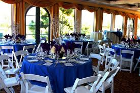 wedding table covers wedding linens and table covers tips ideas blogs