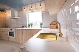 comptoir de cuisine quartz blanc cuisine comptoir de cuisine prix montreal comptoir de cuisine prix