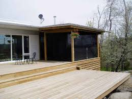 screen patio with outdoor netting curtains galley 7 of 12