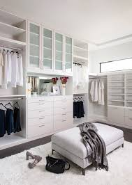 jacksonville color schemes for modern closets more space place