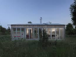 metal building cabin rustic home decor waplag architecture most