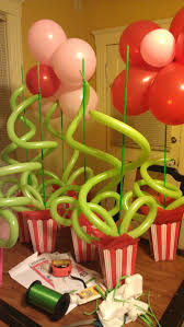 279 best fun birthday party decorating images on pinterest