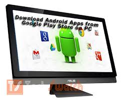 how to apk file from play store directly android apk files from play store to pc