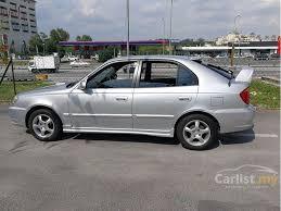 hyundai accent s hyundai accent 2006 rx s 1 5 in selangor automatic sedan silver