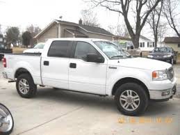 f150 ford lariat supercrew for sale 05 ford f150 lariat for sale ford