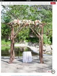 wedding arches to build diy help how do i make this