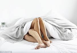 Sexual Positions Alex Comfort Very Effective Ways To Make Last Longer Including Avoiding