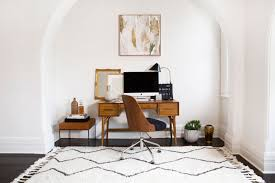 mcm home welcome to my home office brooke testoni
