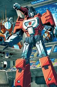 the transformers perceptor g1 teletraan i the transformers wiki fandom
